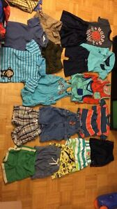 12-24 month boy clothes  Kitchener / Waterloo Kitchener Area image 4