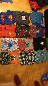 12-24 month boy clothes  Kitchener / Waterloo Kitchener Area image 3