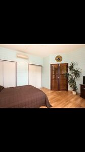 Rooms for Rent Cable Beach Broome City Preview