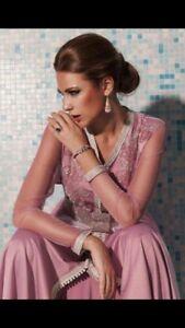 Couture De Caftan Kijiji A Grand Montreal Acheter Et Vendre Sur