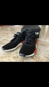 Nmd breds... LOOKING TO TRADE FOR SOMETHING