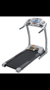 Cardio tech Treadmill X9 Clear Island Waters Gold Coast City Preview