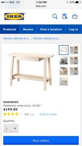 IKEA furniture BEST OFFERS