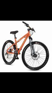 Trek jack 2 trail bike