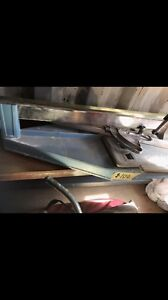 Sigma Tile Cutter Landsdale Wanneroo Area Preview