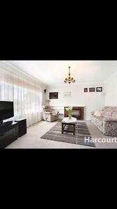 House for lease in lalor Lalor Whittlesea Area Preview