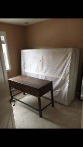 Room rental or option for lease takeover in Larry Uteck/ Bedford