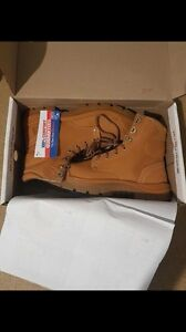 Work boots Butler Wanneroo Area Preview
