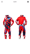 Wanted Motor cross gear (these colours) Newnham Launceston Area Preview