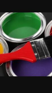 PAINTER DECORATOR T&M Property Services Caulfield Glen Eira Area Preview