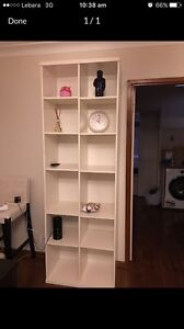 Bookcase Eastwood Ryde Area Preview