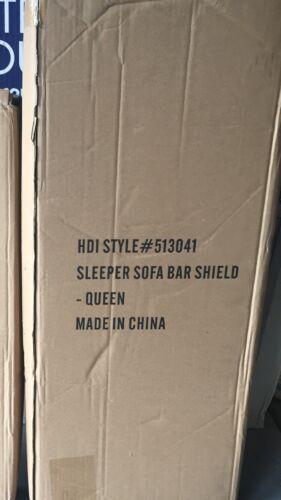 Sleeper Sofa Bed Shield Queen 513041