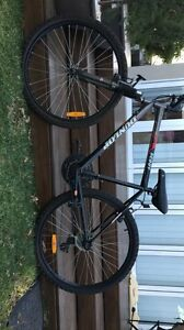 Dunlop Scout 21 Speed Mountain Bike Hurstville Hurstville Area Preview