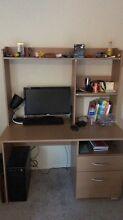 Desk Blakehurst Kogarah Area Preview