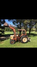 Belarus 900 2wd tractor Forster Great Lakes Area Preview