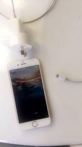iPhone6s Kurri Kurri Cessnock Area Preview