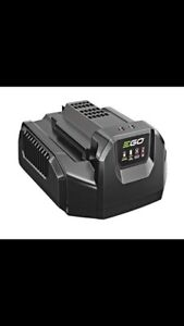 EGO ch2100 56 Volt battery charger