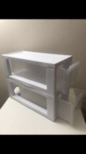 Storage/Organizer/Drawer