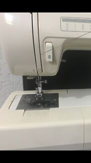 Stitching and alterations of all types in $10