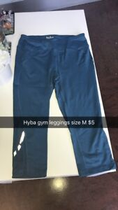 Hyba yoga / gym leggings