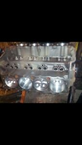 357 stroker  need gone today