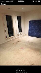 Master room Melton South Melton Area Preview