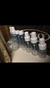 Dr Browns Bottles