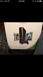 Xbox 360 not even a year old