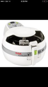 T-fal artifry for sale