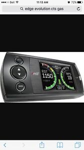 Looking for a tuner for 5.4 Ford