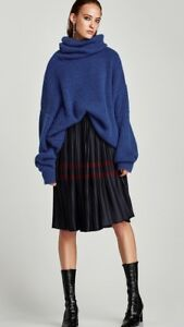 Brand new Skirt size xs from Zara