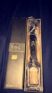 Ethic Scooter fork