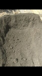 Bulk Soil Mulch Gravel Recycled Materials Coomera Gold Coast North Preview