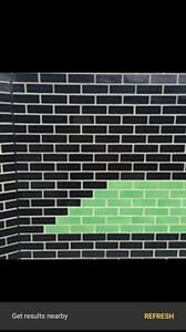 Brick cleaning Guildford Parramatta Area Preview