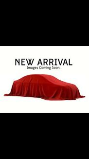 BMW 320i E90 Luxury 2005 Sedan Auto Low Klms Kellyville The Hills District Preview