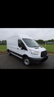 Cheap price van hire for moving