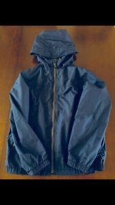 Gap Kids Boy's Spring Jacket - Size Large (Husky)