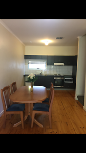 CITY TOWNHOUSE FOR RENT CLOSE TO UNI, CBD AND CHINATOWN Adelaide CBD Adelaide City Preview