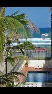 Ocean's Paradise short term Surfers Paradise Gold Coast City Preview