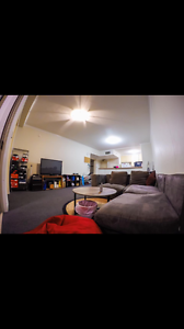 A great place looking for a great roommate! Haymarket Inner Sydney Preview