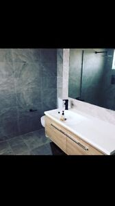 Tiler- floor and wall tiler,free quotes, high quality guaranteed Maroubra Eastern Suburbs Preview