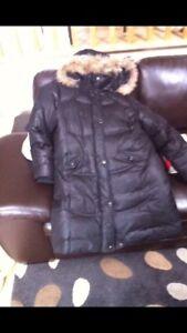 Aubaine: Manteau automne/hiver