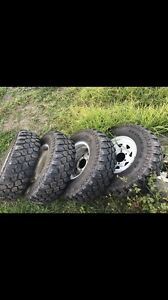 Tyres Horsley Park Fairfield Area Preview
