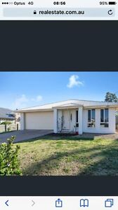 Take over lease East Toowoomba Toowoomba City Preview