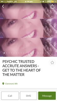 PSYCHIC MEDIUM ENGLISH LADY TRUSTED Expert on relationships
