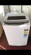 Washing machines and fridges Wollongong 2500 Wollongong Area Preview