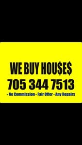 Looking to sell your house?