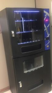 Many Vending Machines for sale~~We Deliver and Set Up~~~