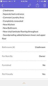Basement Suite-2bdrm-by NAIT/Vanguard-$1200/mo