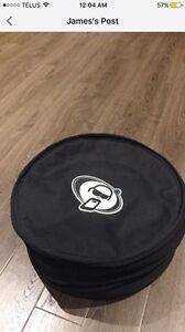 Protection Racket 14x5.5 Snare Case